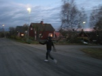 cross falun och ludvika 047
