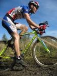 focus cross race 2011 014