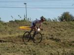 focus cross race 2011 020