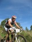 focus cross race 2011 022