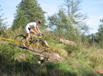 focus cross race 2011 036