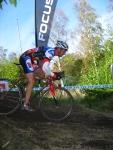focus cross race 2011 046