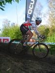 focus cross race 2011 048