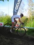 focus cross race 2011 051